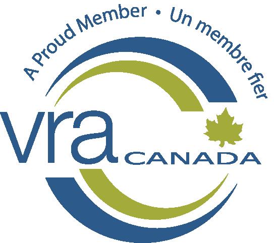 VRA_Canada_Logo_RGB-proud member
