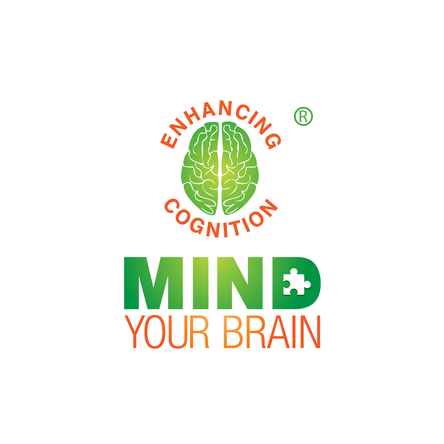 Mind your Brain